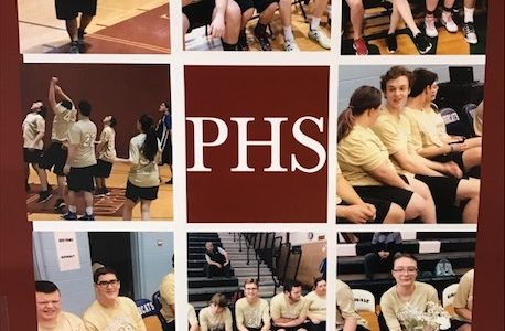 A Successful Unified Basketball Season