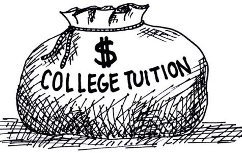 The Cost of College Tuition: 20 Years Ago vs. Now vs. 20 Years Later