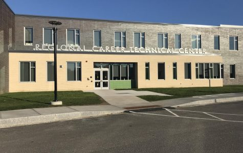 Student Perspective: Dual High School Enrollment