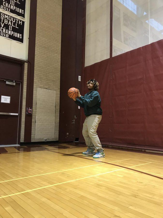 PHS+Senior+Rec+Basketball+League+2018-2019