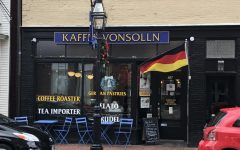 Review: Kaffee Vonsolln
