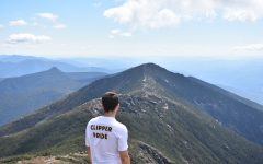 Top 5 Hikes in New Hampshire