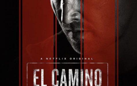 Film Review: El Camino