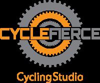 Cycle Fierce