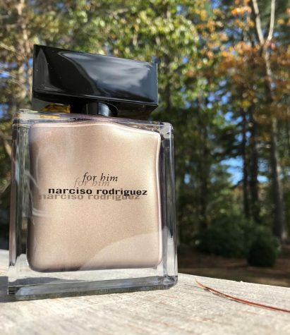 5 Fragrances for Men that Will Set You Apart from Others