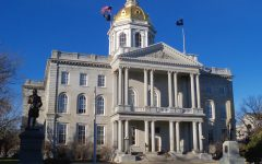 Navigation to Story: 2020 NH State Election Results