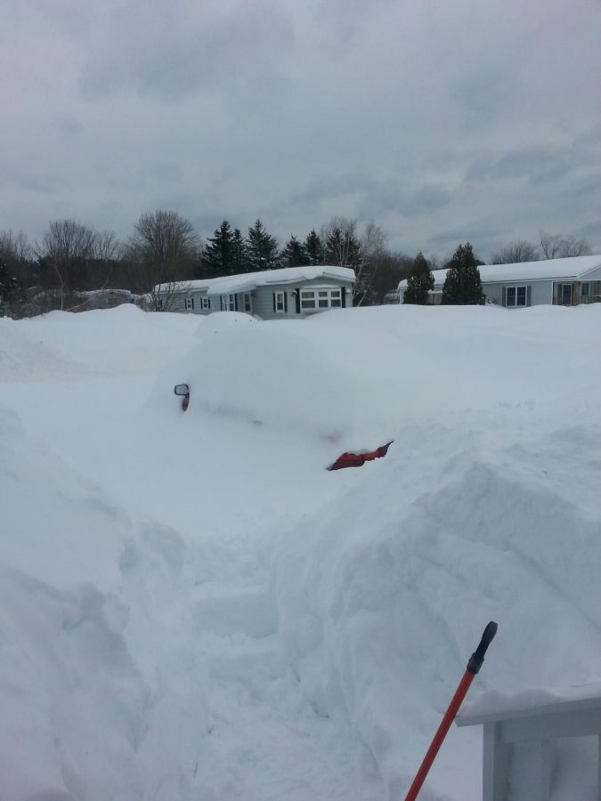The+End+of+Snow+Days%3F
